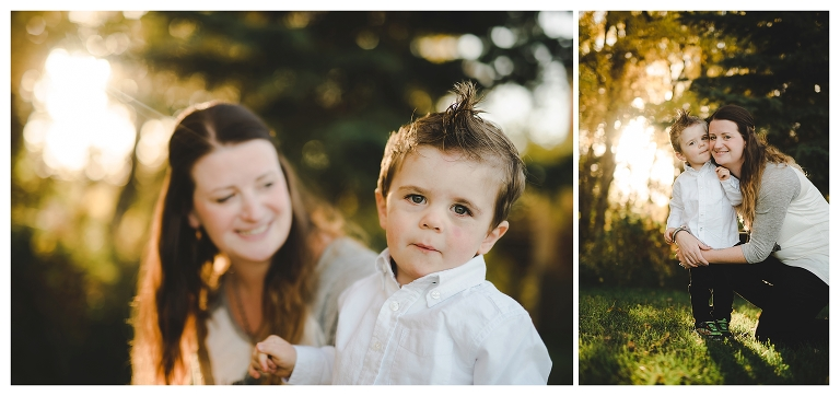 Alberta Family Photographer Janelle Awe Photography_1006.jpg